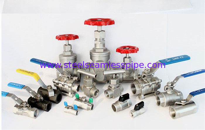 VALVE/VITTINGS/PUMP/FLUID EQUIPMENT-Stainleess steel Hygenic Lever Handle Clamp Butterfly Valve DN65 SS304/ SS316L